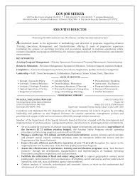 Resume Sample Quality Control Inspector by Free Government Resume Sample Templates At Allbusinesstemplates Com