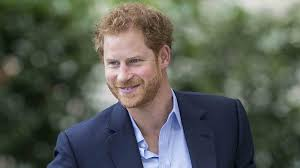 prince harry is prince harry designing an engagement ring for meghan markle