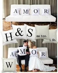 Unusual Wedding Gift Ideas Topp 25 Ideer Om Unusual Wedding Gifts På Pinterest