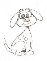 best 25 cartoon dog ideas on pinterest cartoon dog drawing dog