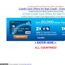 prepaid debit cards no fees prepaid debit cards no fees pdf docdroid