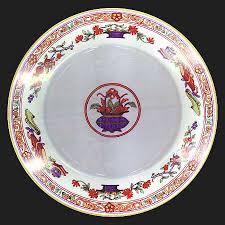 haviland patterns haviland china at replacements ltd page 1
