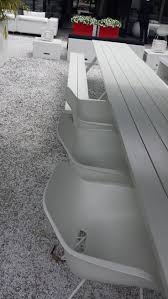 Captain S Table Panama City 44 Best Tuinmeubilair Images On Pinterest Outdoor Furniture