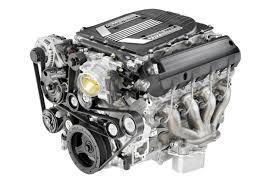 cadillac cts engines 2016 cadillac cts v engines cars release dates