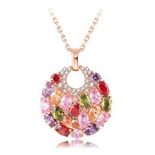 fashion jewellery buy fashion jewellery online at best prices in