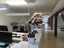 Lighting Solution Elegant And Energy Efficient Lighting Solution For Office