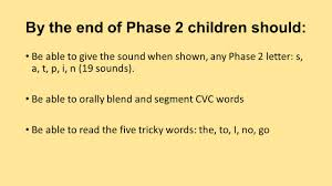 N Cvc Words by Phonics Workshop How To Support Your Child U0027s Reading And Writing
