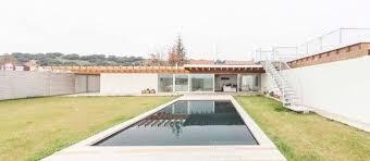 Home Pau Plan Advies Fortress House Cso Arquitectura Arch Daily Bloglovin