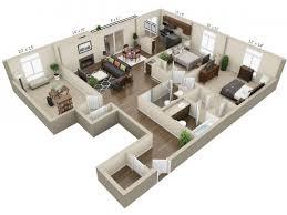 denver apartments 2 bedroom lex apartments 2 bed 2 bath apartment in denver co lex at lowry