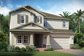 orlando new homes 3 559 homes for sale new home source