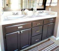 bathroom cabinet hardware ideas bathroom bathroom pulls and knobs for inspirations bathroom