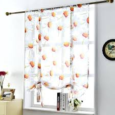 Retro Floral Curtains Yellow Floral Curtains Retro Floral Blackout Lined Eyelet Curtains