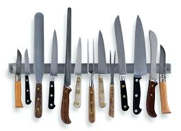 kitchens knives kitchen cutting tools knives on magnet list of kitchen cutting tools