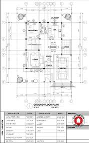 house and floor plans ilumina estates subdivision buy brand new house and lot for sale