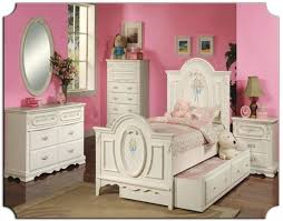 kids bedroom set clearance kids bedroom sets under 500 pottery barn baby armoire nordstrom baby
