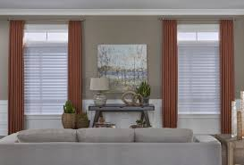 blinds amazing houston blinds hunter douglas blinds houston