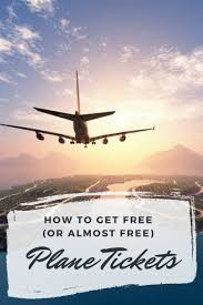 best flight deals for black friday best 25 airline tickets ideas on pinterest cheapest airline