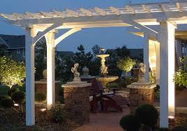 Outdoor Garden Spike Lights Exterior Lights And Garden Light Specialists Exterior Lights Uk