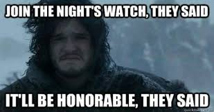 Game Of Throne Memes - game of thrones premiere all the memes you need to see heavy com