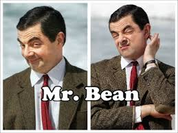 Meme Bean - who is mr bean the mr bean meme youtube