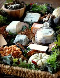 meat and cheese baskets 73 best make a gift basket images on gifts gift