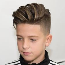 boys long on top haircut 8 best hair images on pinterest celebrity hairstyles boy cuts