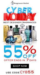 best perfume deals black friday at fragranceoutlet com blackfriday week starts now 45 off on