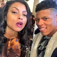 empire tv show hair styles 715 best empire images on pinterest empire fox black man and