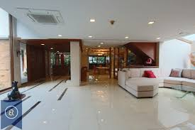 four bedroom houses stunning four bedroom house for rent in phrom phong bowery and