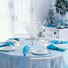 Winter Wonderland Centerpieces by Love This Easy And Less Expensive Ad Can Save For The Tree