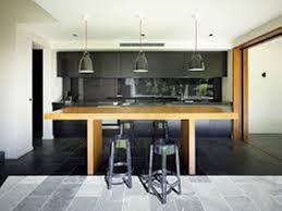 Kitchen Bar Table With Storage Unique Rectangle Bar Table Style To Accommodate Large People