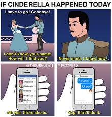 Cinderella Meme - 100 disney memes that will keep you laughing for hours