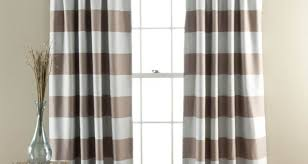 Seafoam Green Window Curtains by Curtains Engrossing Bright Green Blackout Curtains Enjoyable