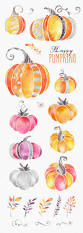best 25 pumpkin drawing ideas on pinterest fall canvas pumpkin