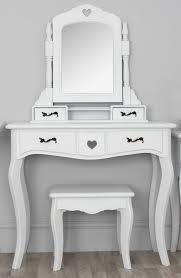 childrens dressing tables with mirror and stool antique dressing table for pictures with fascinating stool mirror
