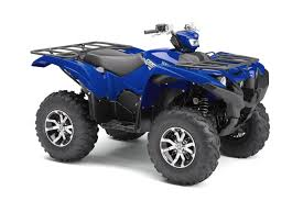 grizzly 700 findlaters yamaha