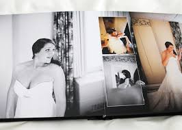 professional flush mount wedding albums leather wedding album flush mount wedding album prices start at