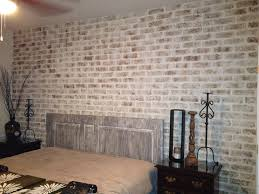 Creative Design How To Paint interior design creative how to paint brick wall interior