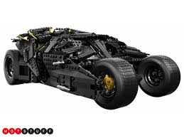 batman car lego to the batmobile lego tumbler to go on sale stuff