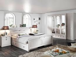 schlafzimmer weiß kreative ideen für ihr zuhause design