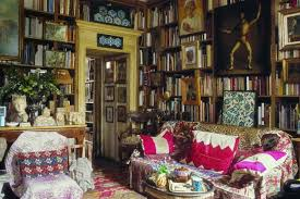 maximalist decor ethnic cottage decor maximalism or more is more decor