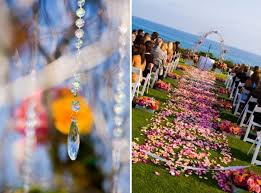 laguna wedding venues wedding venue of the day montage laguna