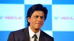 shah rukh khan will have to pay tax for his dubai villa in india