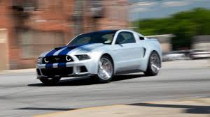 900 horsepower mustang one of a 900 horsepower ford mustang to be featured in