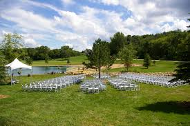 tent rental mn majestic tents and events worry free event rentals from start to