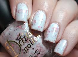 nails by kayla shevonne february 2014