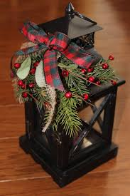 Rustic Christmas Centerpieces - primitive crafts on ebay available at craft warehouse place
