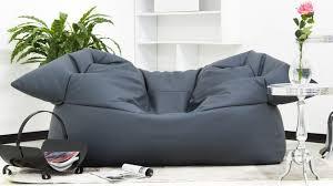 sofa liegewiese sofa grau und grau toprabatt bis 70 westwing