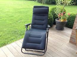 chaise relax lafuma lafuma air comfort cool being successful in has always been