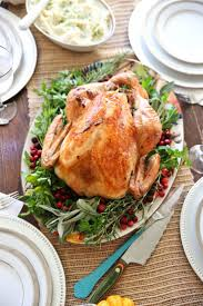 who sells cooked turkeys for thanksgiving top 25 best best thanksgiving turkey recipe ideas on pinterest